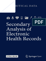 2016_Book_SecondaryAnalysisOfElectronicH.pdf