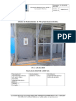 INF-MIKCARPE-001-2018 V1.docx