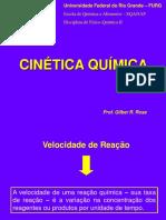 Cinética 2016.pdf
