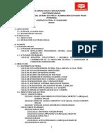 Memoria Descriptiva+Sustento rev11.docx