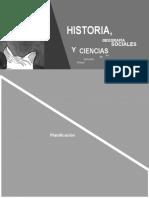 2_HIStoria Unidad 0