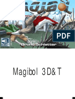 3 Alpha - Magibol.pdf