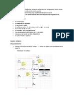 informe final 7 huablocho.docx