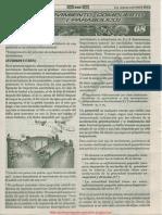 Fisica Rubiños 2012 Parte 2.pdf