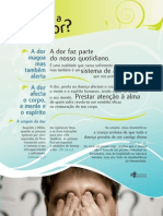 2º Modulo de Paneles - Sociedad Biblica de Portugal