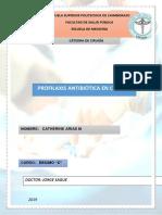 profilaxis de antibioticos.docx