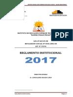 RAMIRO PRIALE.pdf