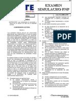 SIMULACRO N°01.docx