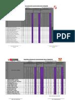 REGISTRO 1 B COMUNICACION  JCM.xlsx