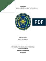 Cover_makalah.docx