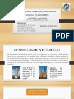 MECANICA DE SUELOS II.pptx