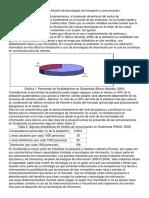 Modernización y difusión de tecnologías de transporte y comunicación.docx