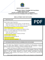 relatorio_estagio_tecnico_plastico