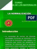 LA-NORMALIZACION.pptx