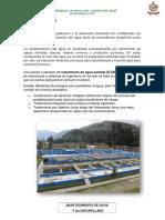 MONOGRAFIA PLANTA DE TRATAMIENTO.docx