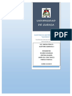 INFORME FINAL DE AUDITORIA DE GESTION.docx