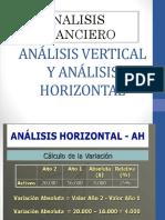 ANÁLISIS VERTICAL Y ANÁLISIS HORIZONTAL.pptx
