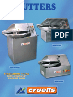 Cutters.pdf