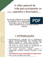 dom_sergio-acompanhar-discernir_e_integrar_-_oitava_exposicao_-_as_normas_relativas_ao_processo_de_declaracao_de_nulidade_al_244.pdf