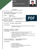 CV-WILLIAM-BAÑES-ACTUALIZADO-2019.docx
