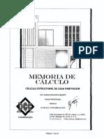Memoria de Calculo FINAL _archivo