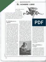 EL HOMBRE LIBRE.pdf