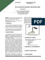 info1.docx