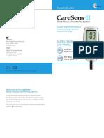 caresens_ii.pdf