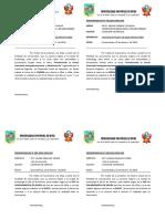 MEMOCOMISIONSERVICIO.docx