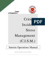 cism-sop.pdf