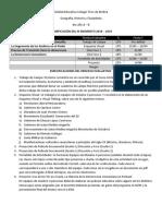 planificación 4to año lapso III.docx