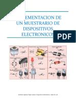 IMPLEMENTACION DE UN MUESTRARIO DE DISPOSITIVOS ELECTRONICOS.docx