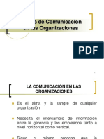 Estilos de comunicación.pdf