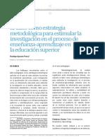 Dialnet-ElTallerComoEstrategiaMetodologicaParaEstimularLaI-6232367.pdf