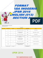 ENGLISH 013 2016 SECTION A.pptx.pptx