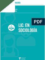Sociedad y Territorios_Clase N°1.pdf
