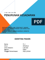TUTORIAL 1.ppt