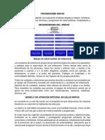 CRONOGRAMA MSPAS.docx