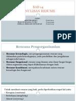 ppt 14.pptx