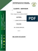 taller_2.docx