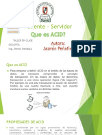 ACID.pptx