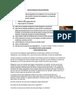 Guía de trabajo de Ciencias Naturales.docx