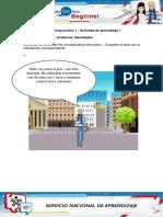 Evidence_Identities -.docx