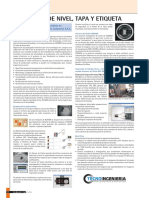 Cognex Aplicaciones Vision Artificial Industriaaldia Edicion67