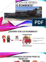 Los bomberos.pdf