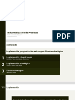 5Industrialzcn_Presentación 20180913.pdf