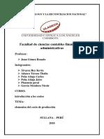 ELEMEENTOS DE PRODUCCION ..docx
