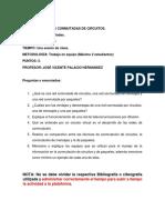 Regional-Redes-324234234