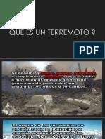 TERREMOTOS EXPOSICION.pdf