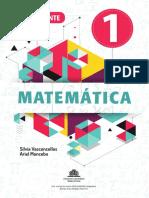 Matematica-1 adv.pdf